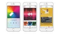 """Dr.-Dre-Show """"Vital Signs"""" soll vor allem Apple Music bewerben"""