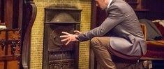 Elementary Staffel 7: Folge 3 heute im TV & Stream – die finalen Fälle von Sherlock und Watson