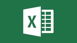 Excel: Formeln aller Zellen anzeigen - So gehts
