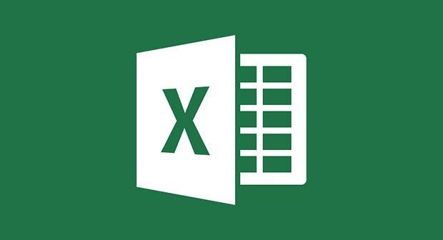 Excel: Matrixformel verwenden wie ein Profi