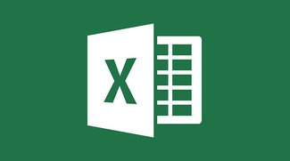 Excel: VERKETTEN-Funktion