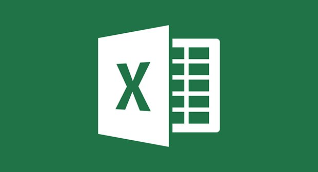 Excel: VERKETTEN-Funktion