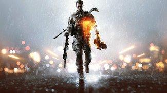 Battlefield 4: Jetzt kannst Du alle DLC-Erweiterungen kostenlos herunterladen