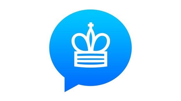 Schach im Facebook Messenger: Alle @fbchess-Befehle zur Steuerung in der Übersicht