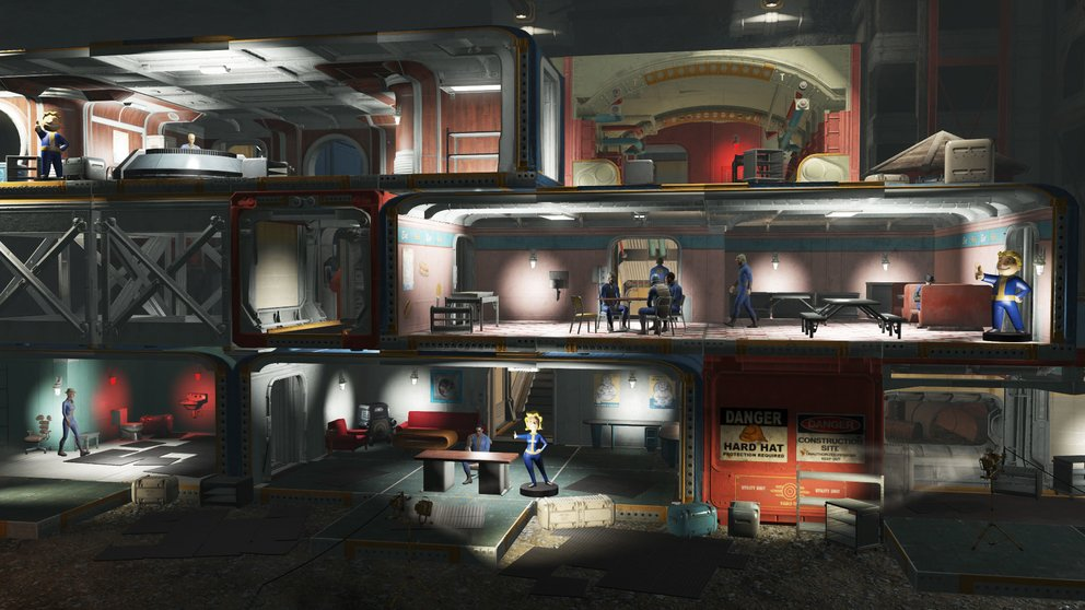 fallout-4-dlc-vault-tec-workshop