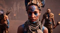 Far Cry Primal: Beste Waffen und Ausrüstung herstellen