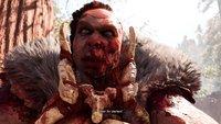 Far Cry Primal: Einsteiger-Tipps und Guide zum Überleben in Oros
