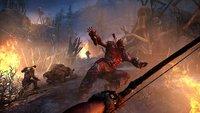 Far Cry Primal: Alle Erfolge und Trophäen - Leitfaden für 100%