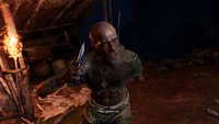 Far Cry Primal: Kletterkralle bekommen - so geht's
