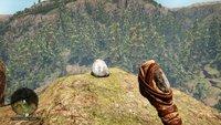 Far Cry Primal: Karte zu allen Sammelobjekten und Fundstücken
