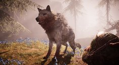 Far Cry Primal: Schneeblut-Wolf zähmen - Video mit Walkthrough