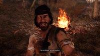 Far Cry Primal: Winterkleidung finden - so geht's