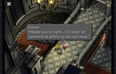 Final Fantasy IX:...