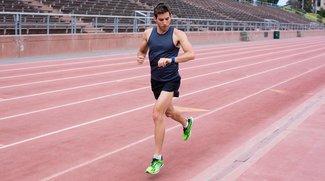 Halbmarathon-Training – so klappt der lange Lauf