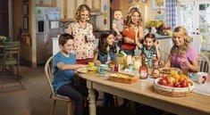 Fuller House Staffel 2: Im Dezember startet die 2. Season