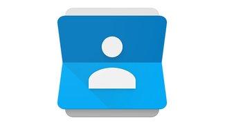 Gelöschte Kontakte wiederherstellen (Google, Android, Googlemail) - So gehts