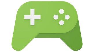 """Google Play Games: Android-Spielenetzwerk zukünftig mit """"Gamer ID"""" statt Klarnamen"""