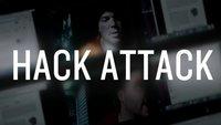 Das passiert, wenn du zwei Hacker darum bittest, dein Leben zu ruinieren [Video]