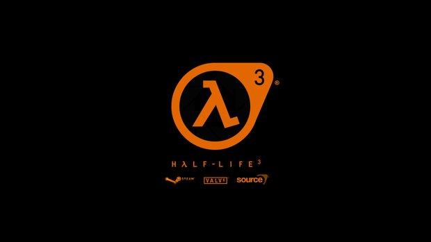 Half-Life 3: Es gab Prototypen als Echtzeitstrategiespiel und Adventure