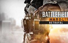 Battlefield Hardline: Neuer...