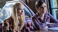Hart of Dixie – Staffel 4: Happy End für Dr. Zoe Hart?