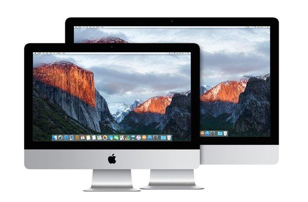 Fehlerhaftes Sicherheitsupdate deaktiviert Ethernet-Anschluss –Apple beschreibt Lösung