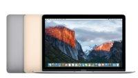 PC-Weltmarkt: Apple verliert an Boden