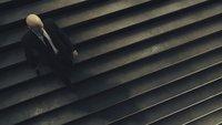 Hitman: Offizielle Systemanforderungen zum Stealth-Abenteuer