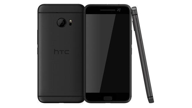 HTC-Gerüchte: HTC Watch im April, One M10 ab 9. Mai im Handel
