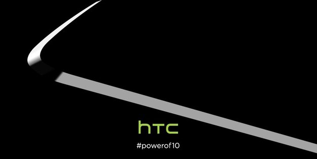 HTC One M10: Kamera mit 12 MP und f/1.9-Blende