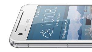 HTC One X9: Release, technische Daten, Bilder, Preis