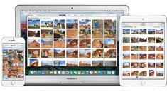 Fotos für OS X 10.12 und iOS 10 soll iPhoto-Features zurückbringen