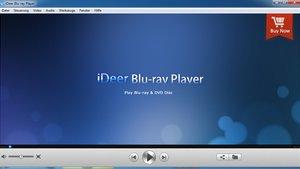 iDeer Blu-ray Player Download