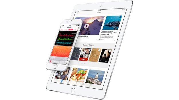 iOS 9.3.3 und OS X 10.11.6: Jetzt auch zweite Public Betas erhältlich