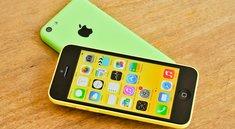 Apple will Entscheidung des US-Kongresses über FBI-Anfragen