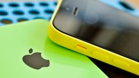 iPhone auf Rekordjagd: Apple-Handy könnte das Unglaubliche schaffen