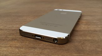 iPhone 5se soll Apple 5,5 Milliarden mehr Umsatz bescheren