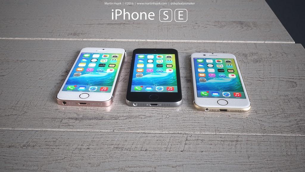 IPhone SE Designer Illustriert Die Aktuellen Varianten GIGA