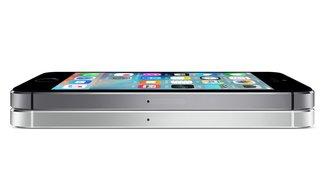 iPhone SE angeblich mit 12-Megapixel-Kamera, Preis unter 500 Dollar