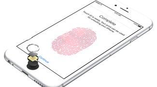 Fehler 53: Wenn das iPhone nach dem Austausch des Touch-ID-Sensors zum Briefbeschwerer wird