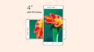 Freedom 251: 4-Dollar-Smartphone kommt nun tatsächlich auf den Markt