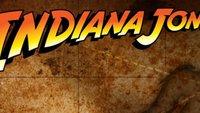 Indiana Jones 5: Kinostart auf 2020 verschoben