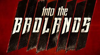 Into the Badlands: Die Martial-Arts-Drama-Serie - Stream, Trailer & Infos
