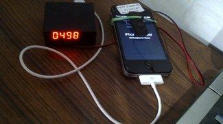 Apple hat US-Behörden vor 2013 in 70 Fällen Zugriff auf iPhones ermöglicht