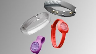 Jawbone-Alternative – diese Fitness-Tracker machen fit