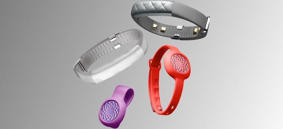 jawbone-fitnesstracker