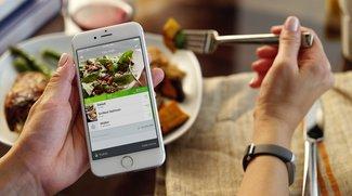 Jawbone UP3 kaufen – hier bekommt ihr das Fitness-Armband