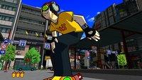Steam: Jet Set Radio und zwei andere Spiele komplett gratis erhalten