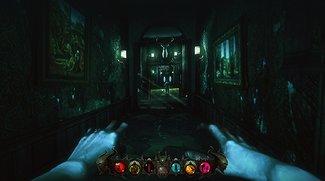 Kaidan: Interessantes Multiplayer-Horrorspiel benötigt eure Unterstützung!