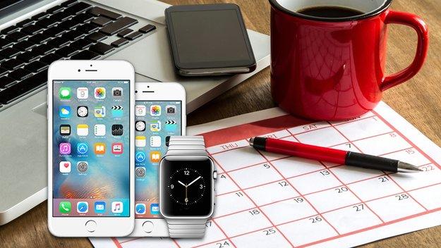 Der richtige Kaufzeitpunkt für iPhone, iPad, Mac und Co. (Ratgeber)